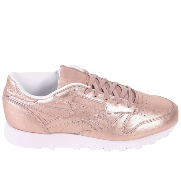sneakers. women sneakers shoes