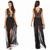Carmella Lace Maxi – Dream Closet Couture