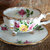 You've Been Poisoned - Beautiful Tea Cup Set