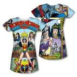 Amazon.com: comic print shirt