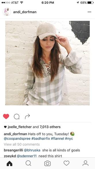 hat suede cap instagram
