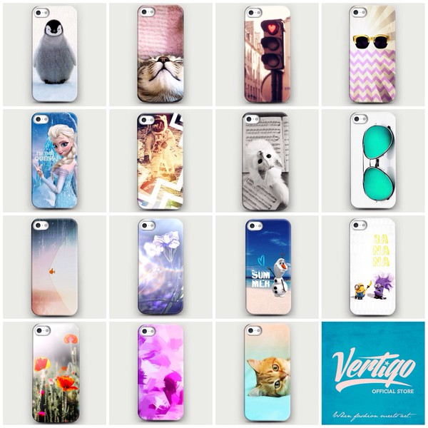 jewels iphone case fashion vintage girly cat eye flowers sunglasses yellow
