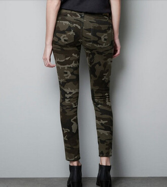 army green military pants jeans army green pants camouflage army green jacket military coat army pants army print military pants militar wow army sweatpants military jeans camouflage pants