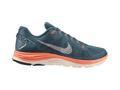 769160640ce Nike LunarGlide 5 Men s Running Shoe. Nike Store