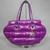 Moncler Handbags In Pink