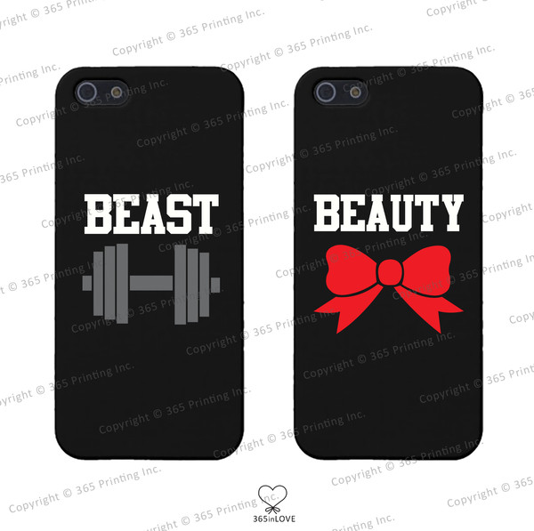 phone cover beauty and the beast beauty and beast beauty and the beast matching phone cases matching phone cases matching phone covers his and hers gifts his and her phone covers mr and mrs his and hers phone cases beauty and the beast matching couple shirts