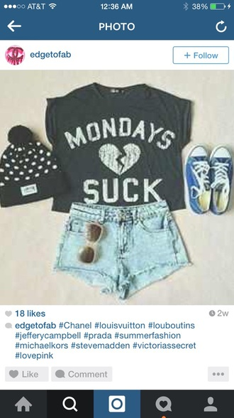 shirt t-shirt tumblr outfit fab hot tumblr shirt tumblr fashion