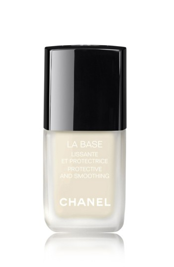 CHANEL LA BASE Protective and Smoothing | Nordstrom