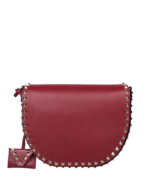 Valentino Garavani bag leather bag leather