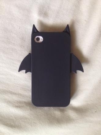 batman case phone case inspo phone cover iphone case iphone 5 case