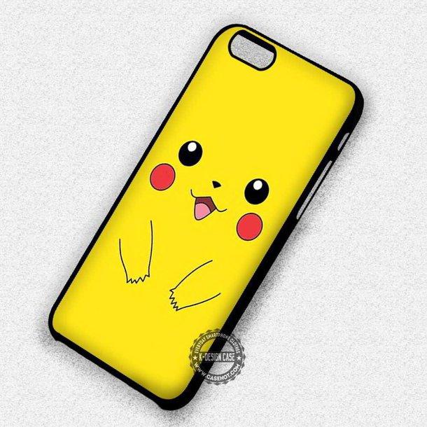 online retailer 742ac a573c Phone cover, $20 at samsungiphonecase.com - Wheretoget