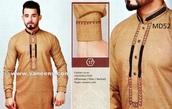 dress,afghanistan fashion,afghan pendant,afghan,afghan silver,afghan tassel necklace,afghanistan,afghan sweater