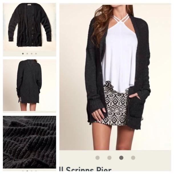 jacket cardigan coat blouse swimwear