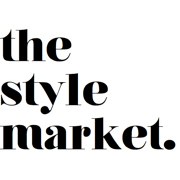 The Style Market