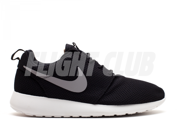 rosherun  | Flight Club