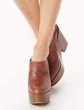 shoes,tan lita platform,tan leather,platform shoes,platform boots,platform heels,platform high heels,platform sandals,platform lace up boots,wedge booties,wedge heels,wedges