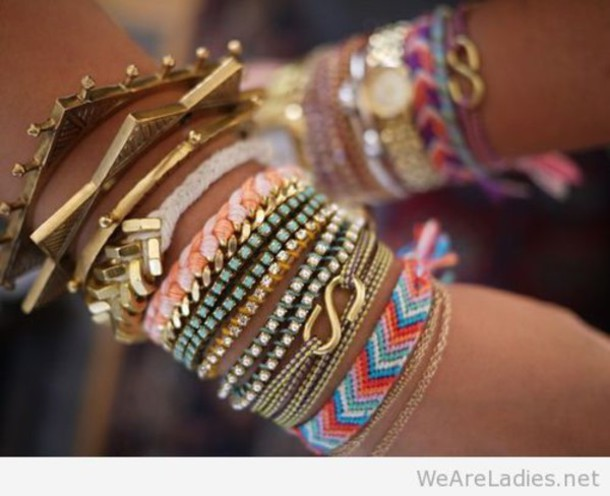 home accessory accessories jewels