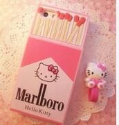 phone cover,hello kitty,aliexpress