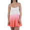Mooloola dip dyed pia crochet dress | $49.99 | city beach australia