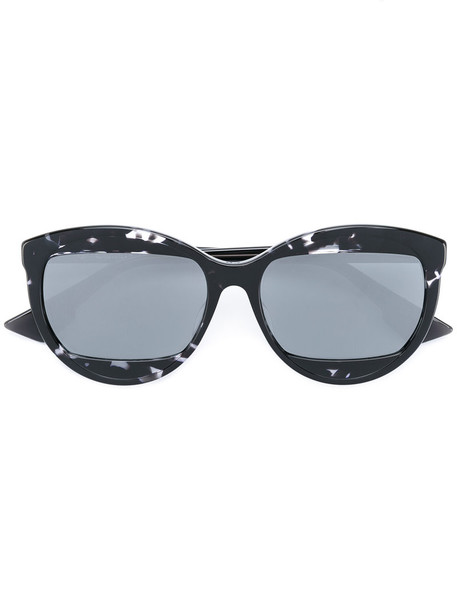 Dior Eyewear women sunglasses black