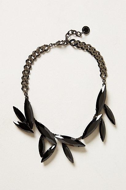 Colliers pour femme - Magasiner les colliers pour femme | Anthropologie