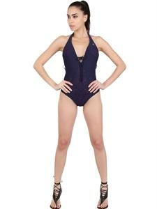 SWIMWEAR - BLUMARINE BEACHWEAR -  LUISAVIAROMA.COM - WOMEN'S CLOTHING - SALE