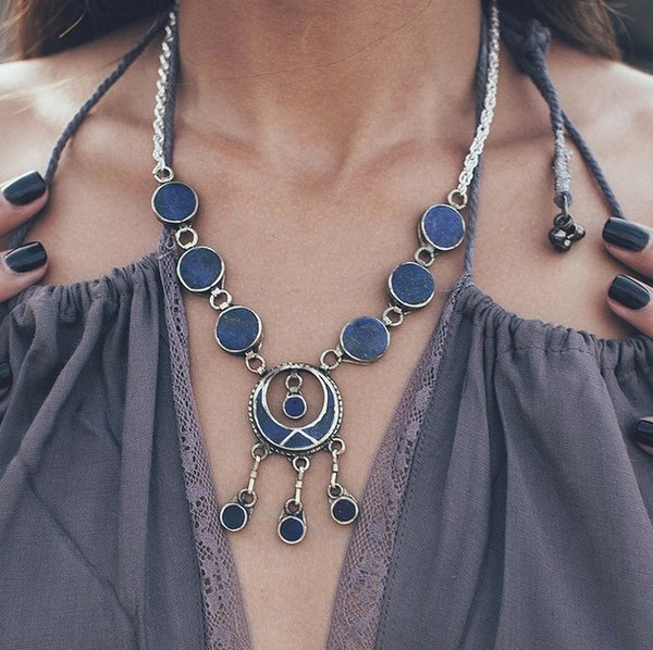 Jewels: dixi, shopdixi, shop dixi, jewelry, necklace ...