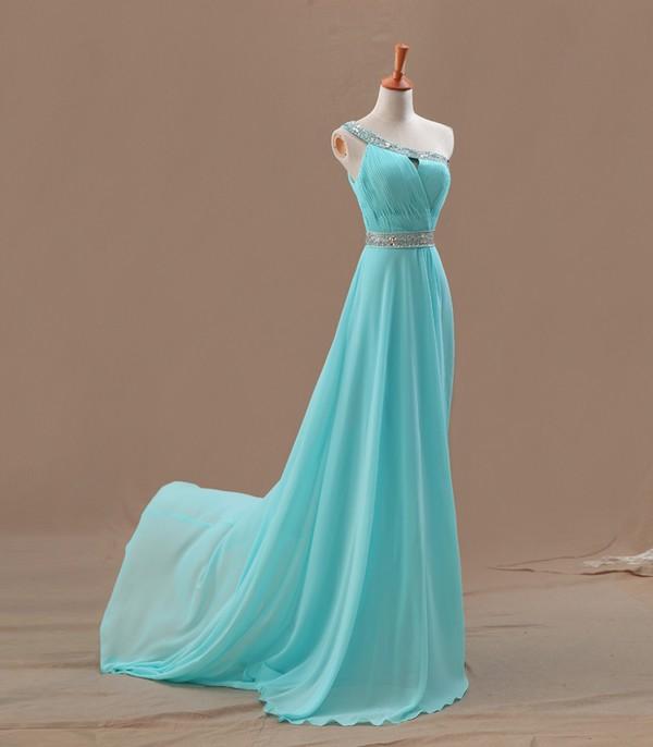 Zara Prom Dresses 2016 83