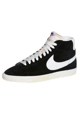 affordable price 100% top quality super popular Nike Sportswear BLAZER HIGH VNTG ND - Baskets montantes ...