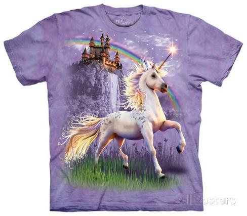 Shirts at allposters.com