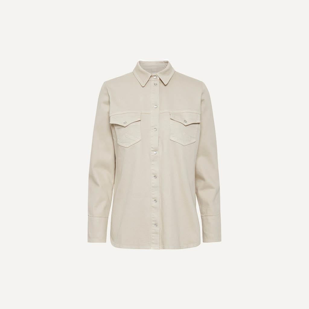 Naemi shirt