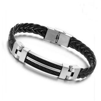 jewels stacked bracelets cuff bracelet charm bracelet anchor bracelet gold bracelet