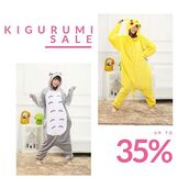 jumpsuit,cat street shop,kigurumi,onesie,totoro,pokemon,animal onesies,pink unicorn onesies,kigurumi animal onesies,unicorn