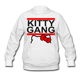 Kitty Gang | .:~Himi Inc.~:.