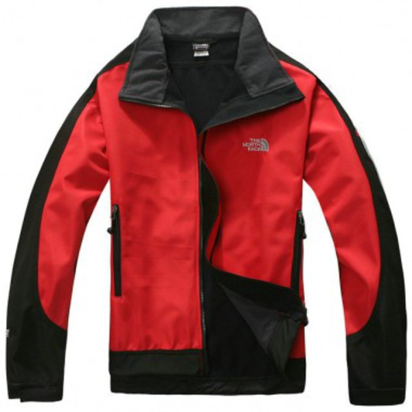 jacket north face mens windbreaker north face