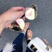 sunglasses,zaful,cat eye,summer,fashion,style,trendy,cute,tumblr,indie