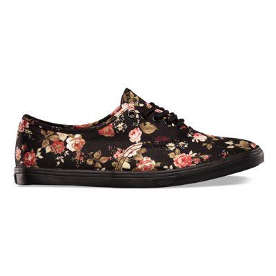 Shop womens shoes at vans