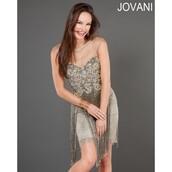 dress,new arrival bridesmaid dresses,classical wrist watch,bonny rebecca,short,mr terrific