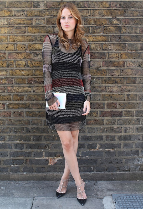 at fashion forte blogger jewels bag shoes