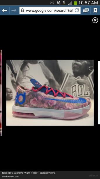 shoes pink nike nike sneakers