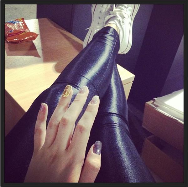 nail accessories gold nail gold nails metallic nails metallic nails gold jewelry gold jewelry jewelry jewelry nail jewellery nail art nail art accent nail silver nail
