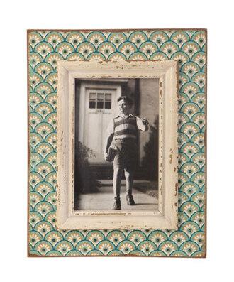 home accessory photo frame gift ideas home decor decoration stam stamp boudoir