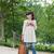 Dress on pants! - Punky B - Blog Mode