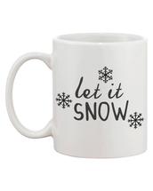 mug,holiday season,holiday home decor