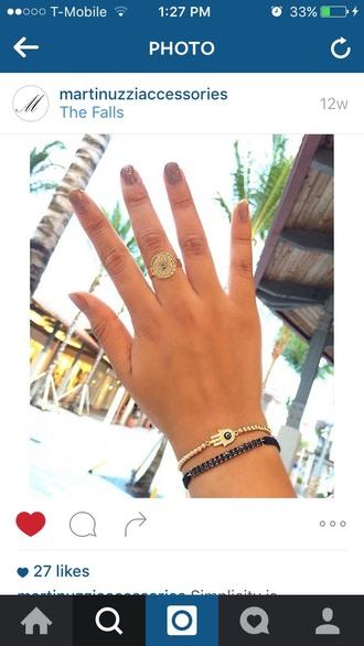 jewels our lord prayer hamsa hamsa hand evil eye necklace bracelets charm bracelet silver gold filled ring lucky charms boho boho chic stacked bracelets gold bracelet