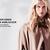 Designer-Fashion online | Designermode und Designer-Schuhe bei EMEZA