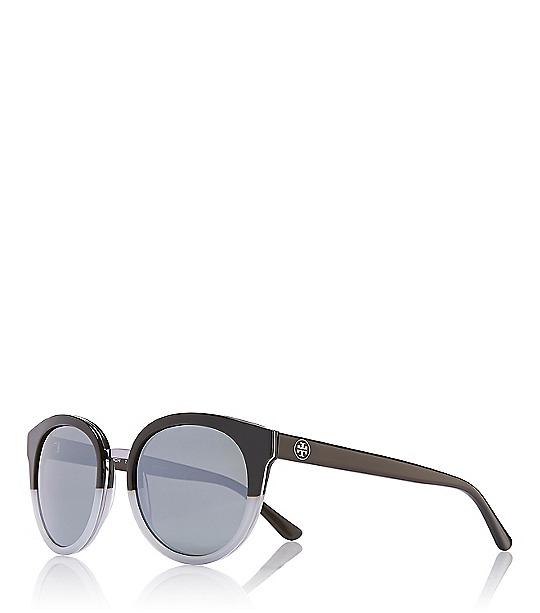 Tory Burch Panama Sunglasses  : Women's Sunglasses & Eyewear