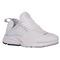Nike air presto - women's at foot locker