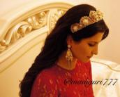 jewels,crown,jewelry,gold,gems