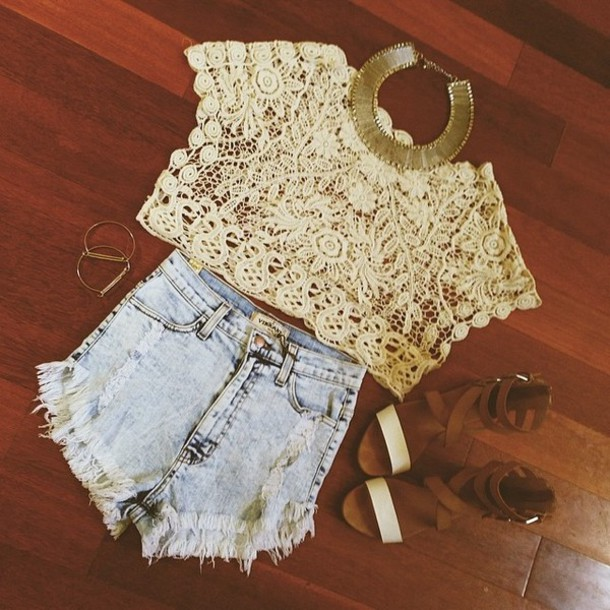 blouse love it. omg cute outfits